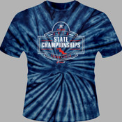 2016 AHSAA Track & Field State Championships - 1A/2A/3A