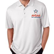 AHSAA State Champion Elite Polo