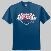 All-Star Sports Week