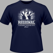 2018 AHSAA Softball Regional Tournament - South Central