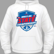 2018 AHSAA Wrestling State Championships