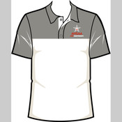 AHSAA Performance Polo