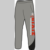AHSAA Sweatpants