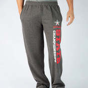 AHSAA 1.0 Sweatpants