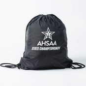 AHSAA Cinch Sack